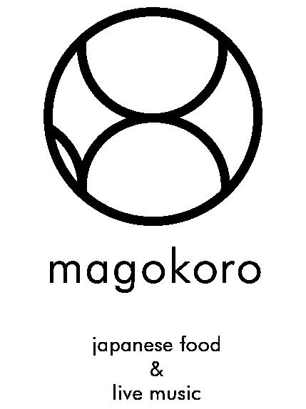 magokoro Logo